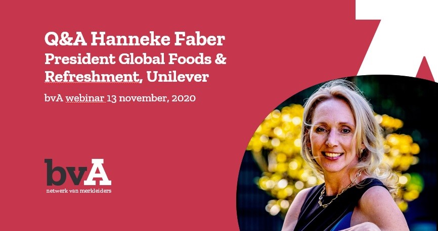 beeld intro Hanneke Faber 13-11-2020.jpg